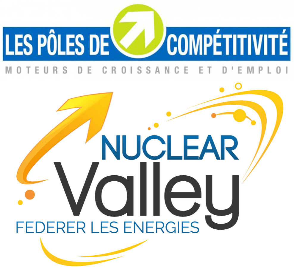Nuclear Valley Serre Industrie Mécaniques